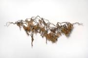 Intertwined: Sculptures By Nancy Voegeli-Curran