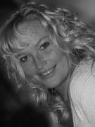 Tammee Perdikis
