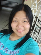 Angelie Belleza