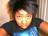 Shanay Unsel Black