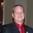 Kenny Elliott, CDPE, CGP, CSP