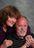 Jill and Ross Stingley