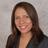 Donna Clayton, Broker, MBA