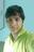 Om Agarwal