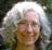 Linda Jean Shepherd