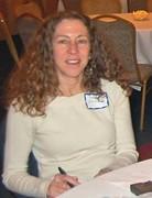 Ellen Ezorsky