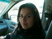 Karen Juarez