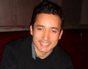 Carlos Galo