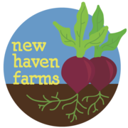 New Haven Farms