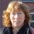 Trudy van der Wees