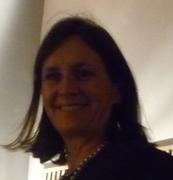 Monique D.J.M. Teunissen
