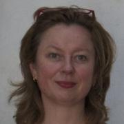 Andrea Müller-Schirmer