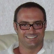 Luigi Bonetti