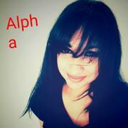 anastasi alpha