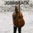 Josh Black