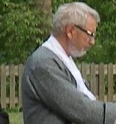 Ralf Simonsson