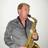 Philippe Gravier