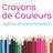 Agence Crayons de Couleurs