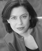 Kristin Gambell