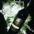 DSW Donna Sicilia Wines