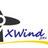 XWind S.r.l.