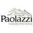 Distilleria Paolazzi Vittorio