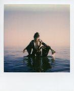 fisherman's wife img008