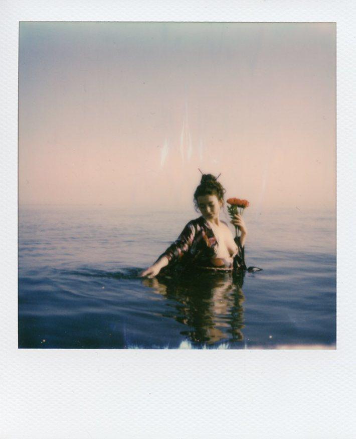 fisherman's wife img007