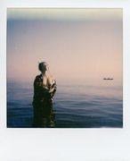 fisherman's wife img003