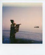 fisherman's wife img002