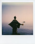 fisherman's wife img001