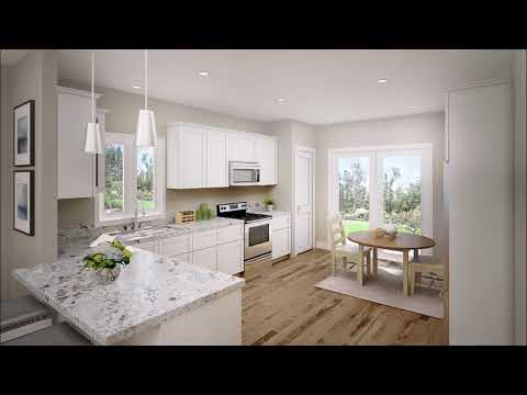 Dottco Homes