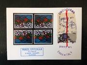 From Mikel Untzilla to Claudio Mangifesta