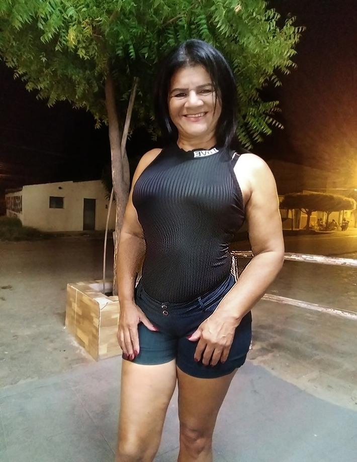 Rita Maria