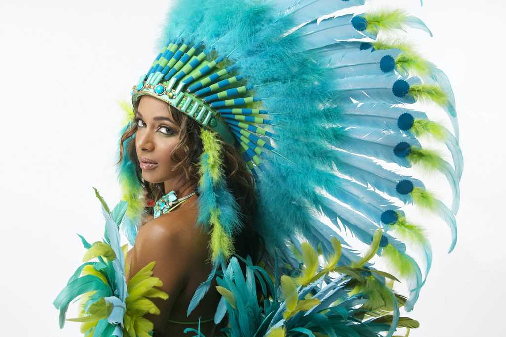 Top 10: The Best Caribbean Carnivals – Carnival Fever, Soca