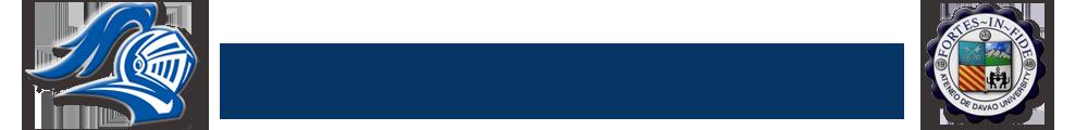 Ateneo Alumni Network