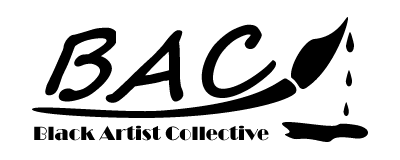 Black Artist Collective