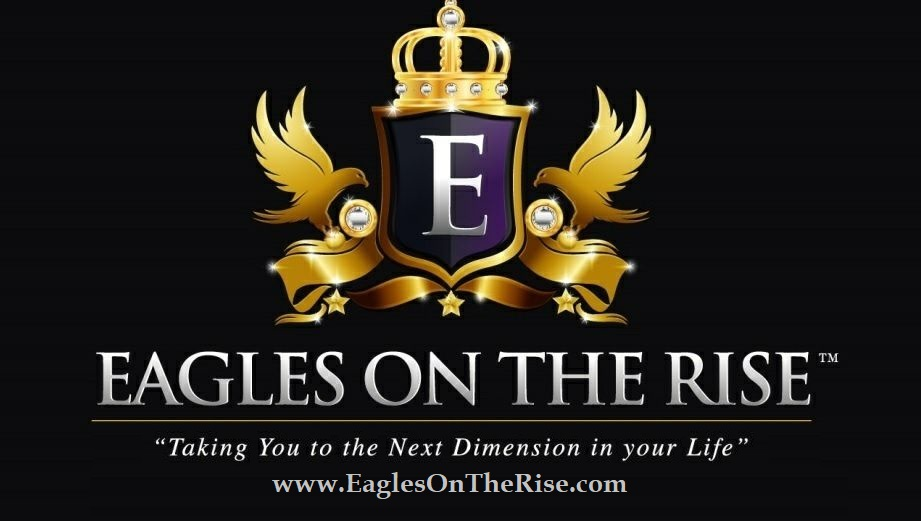 Eagles on the RISE