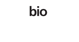 Comunidad Ecobioética
