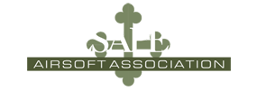Chesapeake Airsoft Association
