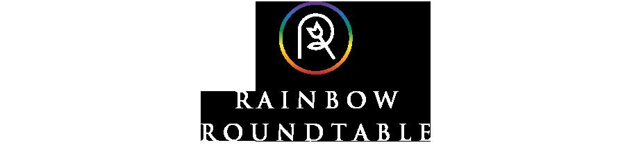 2013 Rainbow Roundtable