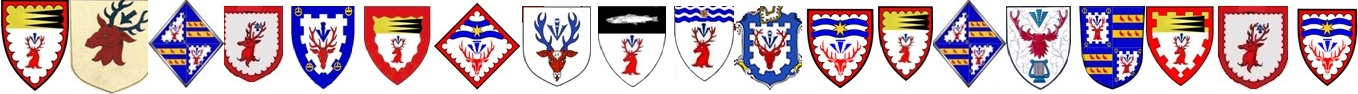 Clan Coutts Society