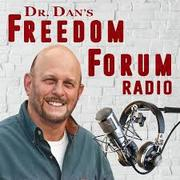 Dr. Dan's Freedom Forum