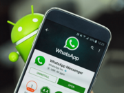WhatsApp Kaise Download Kare