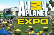 Animal Planet Expo