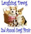 2nd Annual Laughing Dawg Cogi Picnic
