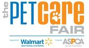 Miami Pet Care Fair