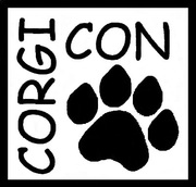 CORGI-CON in East Central Illinois