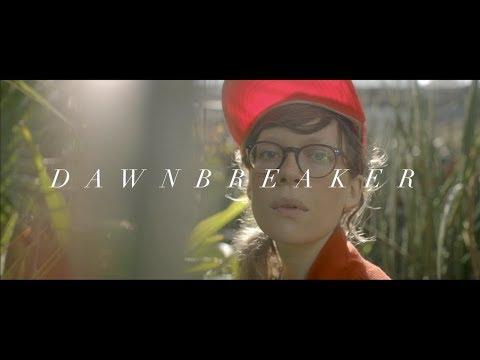 Daughter Of Swords - Dawnbreaker (Official Video)