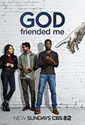 God Friended Me (2018-)
